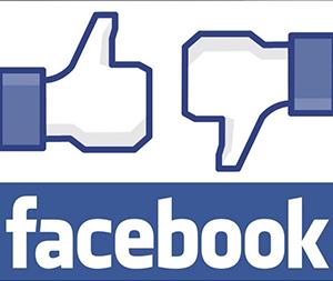 frases de facebook