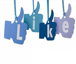 frases curiosas sobre facebook