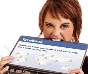 frases de facebook la verdad