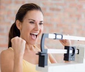 frases para bajar de peso