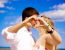 frases sobre la busqueda de amor