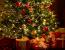 las mejores frases de navidad 2014