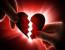 frases de amor reales