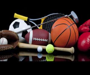 frases de deportes