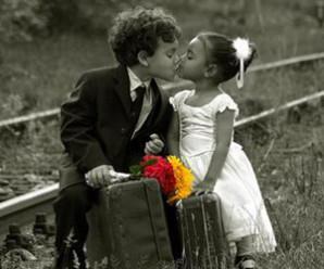 frases de amor verdadero