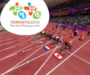 frases de deportes por los juegos panamericanos 2015