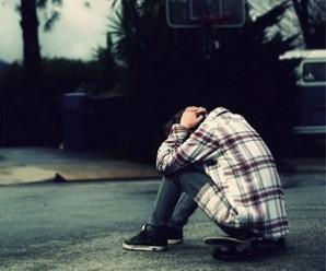 frases tristes sobre el amor